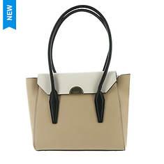 Nine West Hattie Carryall Bag