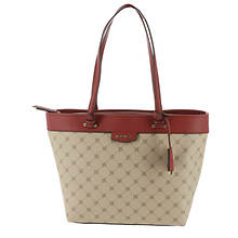 Nine West Nala Tote Bag
