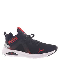 PUMA Enzo 2 Repeat Jr (Boys' Youth)