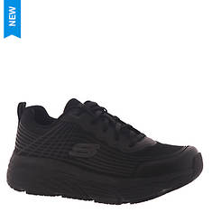 Skechers Work Elite SR-Rytas (Men's)