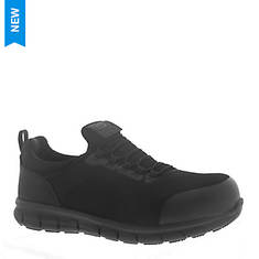 Skechers Work Synergy-Omat (Men's)