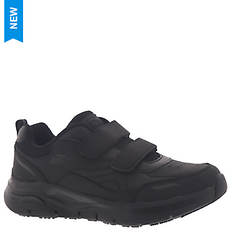 Skechers Work Arch Fit SR-Xantic (Men's)