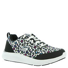 Skechers Work Elloree-Matupo (Women's)
