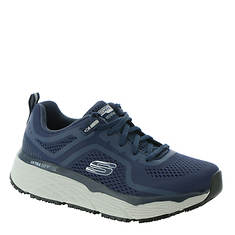 Skechers Work Elite SR-Banham (Women's)