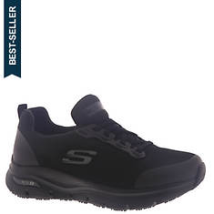 Skechers Work Arch Fit SR-Vermical (Women's)