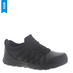 Skechers Work Ghenter-Dagsby (Women's)