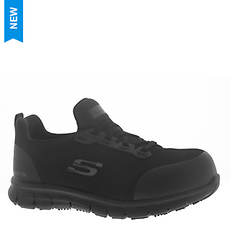 Skechers Work Sure Track-Irmo (Women's)
