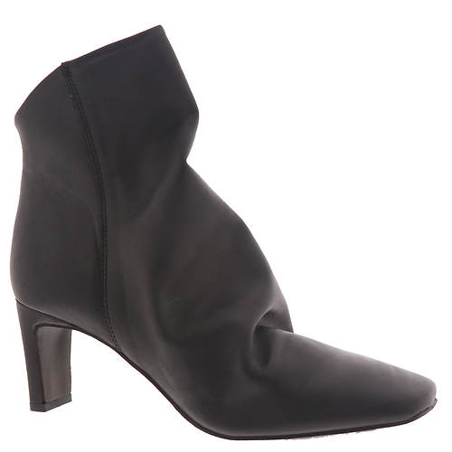 Free People Cybill Heel (Women's)