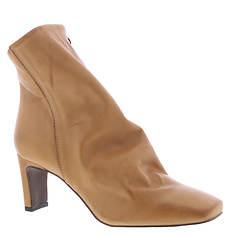 Free People Cybill Heel (Women's)