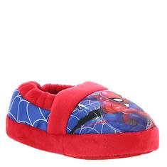 Marvel Spider-Man Slipper SPF260 (Boys' Toddler)