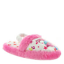 Trolls Trolls Slipper TLF205 (Girls' Toddler)