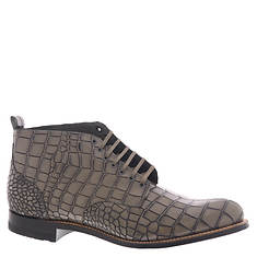 Stacy Adams Madison 00106 (Men's)