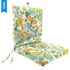 """21""""x44"""" Chair Cushion"""