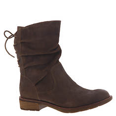 Sofft Sharnell Low (Women's)