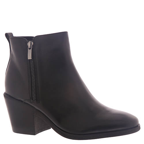 Sofft Canelli (Women's)