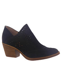 Sofft Amberly (Women's)