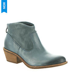 Sofft Aisley (Women's)