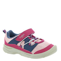 OshKosh Demetra (Girls' Infant-Toddler)
