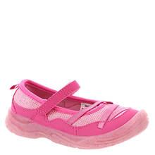 OshKosh Bia (Girls' Infant-Toddler)