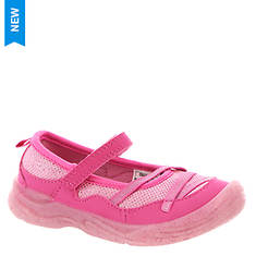 OshKosh Bia (Girls' Infant-Toddler)