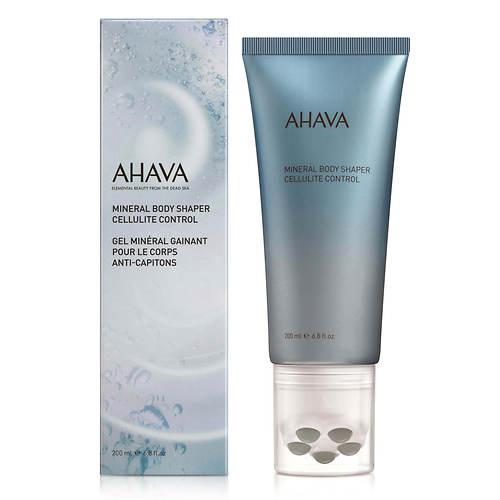 Ahava Mineral Body Shaper Cellulite Control