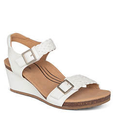 Aetrex Grace (Women's)
