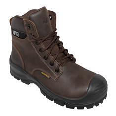 """AdTec 6"""" Work Boot Composite Toe 9900 (Men's)"""
