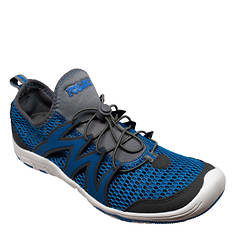 RocSoc Speed Lace 9795 (Men's)