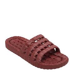 Tecs Relax Sandal 9841 (Men's)