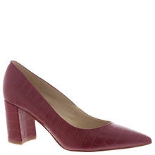Marc Fisher Claire 2 (Women's)