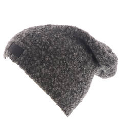 UGG® Women's Boucle Knit Beanie
