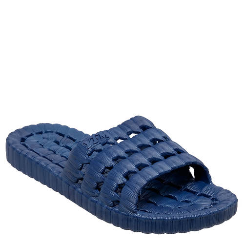 Tecs Relax Sandal 8841 (Women's)