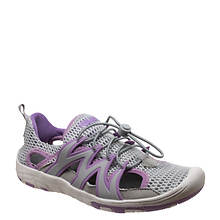 RocSoc Speed Lace 8832 (Women's)