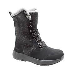 "Tecs 6"" Microfleece Boot 8889 (Women's)"