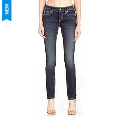 Miss Me M3655S Skinny Jean