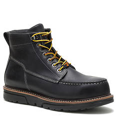"Wolverine I-90 Durashocks Moc Toe 6"" WP CM (Men's)"