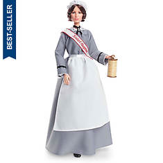 Barbie Florence Nightingale Doll