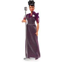 Barbie Ella Fitzgerald Doll