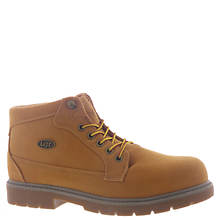 Lugz Mantle Mid (Men's)