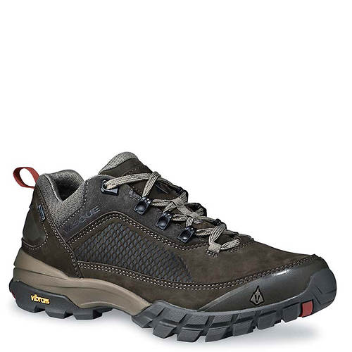 Vasque Talus XT Low GTX (Men's)
