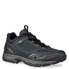 Vasque Breeze AT Low GTX (Men's)