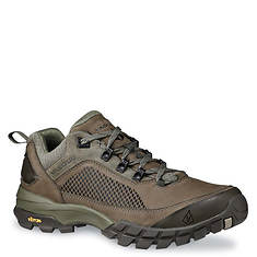 Vasque Talus XT Low (Men's)