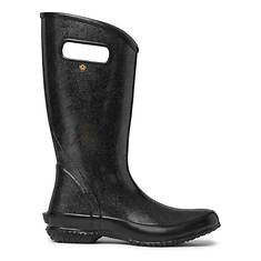 BOGS Rainboot Glitter (Women's)