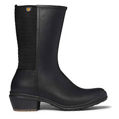 BOGS Vista Tall (Women's)
