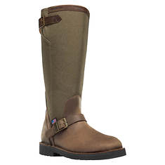 "Danner San Angelo Snake Boot 17"" (Men's)"