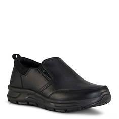 Emeril Quarter Slip-On Leather (Women's)