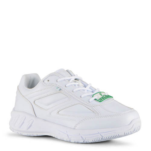 Emeril Dixon Tumbled EZ-Fit (Women's)