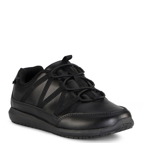 Emeril Miro Leather EZ-FIT (Women's)