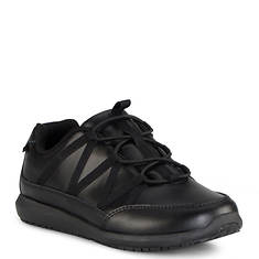 Emeril Miro Leather EZ-FIT (Women's)