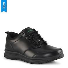 Emeril Quarter Leather Wide (Men's)